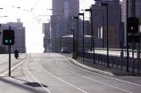 australasia;Australia;australian;bike;bikes;c.b.d.;cbd;central-business-district;cities;city;cityscape;cityscapes;high-rise;high-rises;high_rise;high_rises;highrise;highrises;la-trobe-st;La-Trobe-Street;Melbourne;motorbike;motorbikes;motorcycle;motorcycles;multi_storey;multi_storied;multistorey;multistoried;office;office-block;office-blocks;offices;overbridge;overhead-wires;power-wires;public-transport;public-transportation;rail;rails;road;roads;roadway;sky-scraper;sky-scrapers;sky_scraper;sky_scrapers;skyscraper;skyscrapers;street;street-scene;street-scenes;streets;tower-block;tower-blocks;traffic-light;traiffic-lights;tram_way;tram_ways;tramline;tramlines;trams;tramway;tramways;transport;transportation;Victoria;wire;wires