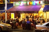 alfresco;australasia;Australia;australian;cafe;cafes;cities;city;cuisine;dine;diners;dining;dinner;eat;eating;entertainment;evening-night;food;indoor;lygon-st;lygon-street;Melbourne;night_life;nightlife;outdoor;outside;restaurant;restaurants;Sale-e-Pepe;Sale-e-Pepe;street-scene;street-scenes;Victoria
