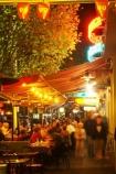 alfresco;australasia;Australia;australian;cafe;cafes;cities;city;cuisine;dine;diners;dining;dinner;eat;eating;entertainment;evening-night;food;indoor;lygon-st;lygon-street;Melbourne;night_life;nightlife;outdoor;outside;restaurant;restaurants;street-scene;street-scenes;Victoria