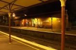 australasian;australia;australian;dark;melbourne;Middle-Brighton;night;night_time;public-transport;public-transportation;rail;rails;railway;railway-station;railway-stations;railways;security;time;train;Train-Station;train-stations;trains;transport;transportation;victoria;waiting