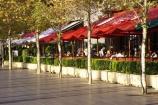 al-fresco;Austalia;australasia;australian;avenue;cafe;cafes;casino;casinos;crown-towers-casino;Melbourne;people;restaurant;restaurants;Southbank;trees;Victoria;Yarra-Promenade
