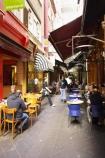 alfresco;australasia;Australia;australian;block-arcade;block-mall;Block-Place;cafe;cafes;Cafes-and-Restaurants;cities;city;cuisine;dine;diner;diners;dining;eat;eating;food;indoor;Melbourne;outdoor;outside;people;restaurant;restaurants;street-scene;street-scenes;Victoria
