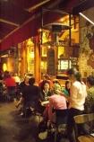 alfresco;australasia;Australia;australian;block-arcade;block-mall;Block-Place;cafe;cafes;Cafes-and-Restaurants;cities;city;cuisine;dine;diner;diners;dining;eat;eating;entertainment;evening;food;indoor;Melbourne;night;night_life;nightlife;outdoor;outside;people;restaurant;restaurants;street-scene;street-scenes;Victoria;waitress