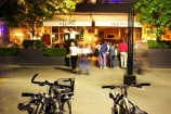 al-fresco;alfresco;australasia;australasian;australia;australian;bicycle;bicycles;bike;bikes;cafe;cafes;cities;city;cuisine;cycle;cycles;dark;darkness;dine;diners;dining;E-Gusto-Restaurant;eat;eating;evening;food;footpath;footpaths;indoor;light;lights;Melbourne;night;night-time;night_time;nighttime;outdoor;outside;push-bike;push-bikes;push_bike;push_bikes;pushbike;pushbikes;restaurant;restaurants;south-bank;southbank;southbank-prominade;southgate;street-scene;street-scenes;victoria;walkway;walkways;yarra-river