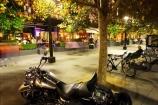 australasian;australia;australian;bicycle;bicycles;bike;bikes;cafe;cafes;cuisine;cycle;cycles;dark;darkness;dine;diners;dining;eat;eating;evening;food;footpath;footpaths;harley-davidson;harley_davidson;harleydavidson;light;lights;melbourne;motorbike;motorbikes;motorcycle;motorcycles;night;night-time;night_time;nighttime;push-bike;push-bikes;push_bike;push_bikes;pushbike;pushbikes;restaurant;restaurants;south-bank;southbank;southbank-prominade;southgate;Southgate-Precinct;victoria;walkway;walkways;yarra-river