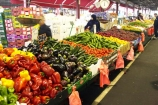 aubergine;aubergines;australasian;Australia;australian;capsicum;capsicums;citrus;colorful;colourful;commerce;commercial;corgette;corgettes;egg-plant;egg-plants;egg_plant;egg_plants;eggplant;eggplants;food;food-market;food-markets;food-stall;food-stalls;fruit;fruit-and-vegetables;fruit-market;fruit-markets;fruits;grape;grapes;green-peppers;market;market-place;market_place;marketplace;markets;Melbourne;pepper;peppers;produce;produce-market;produce-markets;product;products;Queen-Victoria-Market;red-peppers;retail;retailer;retailers;shop;shopping;shops;solanum-melongena;stall;stalls;steet-scene;stone-fruit;street-scenes;tomato;tomatoe;tomatoes;vegetable;vegetables;Victoria;yellow-peppers