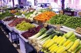 australasian;Australia;australian;bean;beans;carrot;carrots;cauliflower;cauliflowers;celery;colorful;colourful;commerce;commercial;corn;corn-cobs;corn-on-the-cob;food;food-market;food-markets;food-stall;food-stalls;grape;grapes;leek;leeks;market;market-place;market_place;marketplace;markets;Melbourne;pea;peas;produce;produce-market;produce-markets;product;products;Queen-Victoria-Market;retail;retailer;retailers;shop;shopping;shops;stall;stalls;steet-scene;street-scenes;vegetable;vegetables;Victoria
