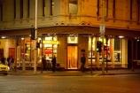 australasia;Australia;australian;cafe;cafes;cities;city;cuisine;dark;dine;diners;dining;dinner;entertainment;evening;flood-lighting;food;indoor;light;lighting;lights;lygon-st;lygon-street;Melbourne;night;night-time;night_life;night_time;nightlife;restaurant;restaurants;street-scene;street-scenes;VIC;Victoria