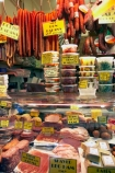 antipasto;australasian;Australia;australian;biltong;cheese;cheeses;cold-cut;cold-cuts;coldcuts;commerce;commercial;counter;culinary;deli;delicatessen;dips;food;food-market;food-markets;gourmet;kabanos;market;market-place;market_place;marketplace;markets;meat;meats;Melbourne;polish;produce;produce-market;produce-markets;products;Queen-Victoria-Market;raw;retail;retailer;retailers;salami;salamis;sausage;sausages;shop;shopping;shops;smokehouse;stall;stalls;steet-scene;street-scenes;traditional;VIC;Victoria