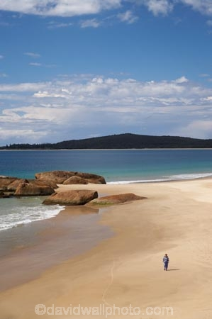 Australasian;Australia;Australian;beach;beaches;coast;coastal;coastline;Mid-North-Coast;Mid-North-Coast-NSW;Mid-North-Nsw;Mid-Northern-NSW;N.S.W.;New-South-Wales;NSW;ocean;oceans;sand;sandy;sea;seas;shore;shoreline;South-West-Rocks;Tasman-Sea