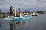 Australasian;Australia;Australian;boat;boats;Clarence-River;commercial-fishing-boat;commercial-fishing-boats;Fishing-Boat;Fishing-Boats;N.S.W.;New-South-Wales;NSW;Port-of-Yamba;Yamba;Yamba-Bay
