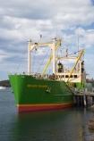 Australasian;Australia;Australian;boat;boats;cargo;Clarence-River;export;exporters;exporting;exports;freight;freighter;freighters;freights;import;importing;imports;Island-Trader;N.S.W.;New-South-Wales;NSW;Port-of-Yamba;ship;shipping;ships;trade;Yamba;Yamba-Bay