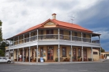 ale-house;ale-houses;architecture;Australasian;Australia;Australian;bar;bars;building;buildings;colonial;Commercial-Hotel;free-house;free-houses;heritage;historic;historic-building;historic-buildings;historical;historical-building;historical-buildings;history;hotel;hotels;N.S.W.;New-South-Wales;NSW;old;place;places;pub;public-house;public-houses;pubs;saloon;saloons;tavern;taverns;tradition;traditional;Ulmarra;Ulmarra-Hotel;wood;wooden