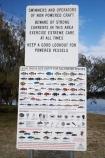 Australasian;Australia;Australian;fish-bag-limit;fish-bag-limits;fish-identification;fish-sign;fish-size-limit;fish-size-limits;Mid-North-Coast;Mid-North-Coast-NSW;Mid-North-Nsw;Mid-Northern-NSW;N.S.W.;Nambucca-Head;Nambucca-Heads;New-South-Wales;NSW;sign;signs