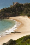 Australasian;Australia;Australian;beach;beaches;Captain-Cook-Lookout;coast;coastal;coastline;Mid-North-Coast;Mid-North-Coast-NSW;Mid-North-Nsw;Mid-Northern-NSW;N.S.W.;Nambucca-Head;Nambucca-Heads;New-South-Wales;NSW;ocean;oceans;sand;sandy;sea;seas;Shelly-Beach;shore;shoreline