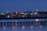 Australasian;Australia;Australian;break-of-day;coast;coastal;coastline;coastlines;coasts;Coffs-Harbor;Coffs-Harbour;Coffs-Harbor;Coffs-Harbour;Coffs-Harbour-Jetty;dawn;dawning;daybreak;first-light;harbor;harbors;harbour;harbours;jetties;jetty;Mid-North-Coast;Mid-North-Coast-NSW;Mid-North-Nsw;Mid-Northern-NSW;morning;N.S.W.;New-South-Wales;NSW;ocean;oceans;pier;piers;sea;shore;shoreline;shorelines;shores;waterside;wharf;wharfes;wharves