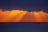 approaching-storm;approaching-storms;Australasian;Australia;Australian;black-cloud;black-clouds;break-of-day;cloud;clouds;cloudy;coast;coastal;coastline;coastlines;coasts;Coffs-Harbor;Coffs-Harbour;Coffs-Harbor;Coffs-Harbour;dark-cloud;dark-clouds;dawn;dawning;daybreak;first-light;gray-cloud;gray-clouds;grey-cloud;grey-clouds;morning;N.S.W.;New-South-Wales;NSW;ocean;orange;rain-cloud;rain-clouds;rain-storm;rain-storms;ray-of-light;rays-of-light;sea;seas;storm;storm-cloud;storm-clouds;storms;sunrise;sunrises;sunup;Tasman-Sea;thunder-storm;thunder-storms;thunderstorm;thunderstorms;twilight