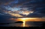 Australasian;Australia;Australian;break-of-day;coast;coastal;coastline;coastlines;coasts;Coffs-Harbor;Coffs-Harbour;Coffs-Harbor;Coffs-Harbour;dawn;dawning;daybreak;first-light;harbor;harbors;harbour;harbours;Mid-North-Coast;Mid-North-Coast-NSW;Mid-North-Nsw;Mid-Northern-NSW;morning;Muttonbird-Is;Muttonbird-Island;Muttonbird-Island-Nature-Reserve;N.S.W.;New-South-Wales;NSW;ocean;oceans;orange;sea;shore;shoreline;shorelines;shores;sunrise;sunrises;sunup;twilight