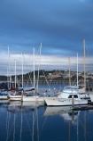 Australasian;Australia;Australian;boat;boats;calm;calmness;coast;coastal;coastline;coastlines;coasts;Coffs-Harbor;Coffs-Harbour;Coffs-Harbor;Coffs-Harbour;Coffs-Harbour-Marina;fishing-boats;harbor;harbors;harbour;harbours;hull;hulls;launch;launches;marina;marinas;mast;masts;Mid-North-Coast;Mid-North-Coast-NSW;Mid-North-Nsw;Mid-Northern-NSW;N.S.W.;New-South-Wales;NSW;ocean;oceans;peaceful;peacefulness;port;ports;reflection;reflections;sail;sailing;sea;shore;shoreline;shorelines;shores;still;stillness;tranquil;tranquility;yacht;yachts