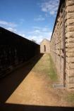 1886;Arakoon;Arakoon-State-Conservation-Area;Australasian;Australia;Australian;building;buildings;gaol;gaols;heritage;historic;historic-building;historic-buildings;historical;historical-building;historical-buildings;history;jail;jails;Laggers-Point;masonry;Mid-North-Coast;Mid-North-Coast-NSW;Mid-North-Nsw;Mid-Northern-NSW;N.S.W.;New-South-Wales;NSW;old;South-West-Rocks;stonework;tradition;traditional;Trail-Bay;Trial-Bay-Gaol;Trial-Bay-Jail