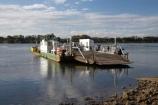 Australasian;Australia;Australian;boat;boats;car-ferries;car-ferry;ferries;ferry;Hastings-River;Mid-North-Coast;Mid-North-Coast-NSW;Mid-North-Nsw;Mid-Northern-NSW;N.S.W.;New-South-Wales;NSW;passenger-ferries;passenger-ferry;Port-Macquarie;transport;transportation;travel;vehicle-ferries;vehicle-ferry;vessel;vessels;water