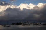 approaching-storm;approaching-storms;Australasian;Australia;Australian;black-cloud;black-clouds;cloud;clouds;cloudy;dark-cloud;dark-clouds;gray-cloud;gray-clouds;grey-cloud;grey-clouds;Mid-North-Coast;Mid-North-Coast-NSW;Mid-North-Nsw;Mid-Northern-NSW;N.S.W.;New-South-Wales;NSW;Port-Macquarie;rain-cloud;rain-clouds;rain-storm;rain-storms;storm;storm-cloud;storm-clouds;storms;thunder-storm;thunder-storms;thunderstorm;thunderstorms;yacht;yachts