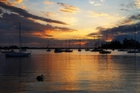 Australasian;Australia;Australian;boat;boats;break-of-day;calm;calmness;clouds;dawn;dawning;daybreak;estuaries;estuary;first-light;harbor;harbors;harbour;harbours;Hastings-River;haven;inlet;inlets;lagoon;lagoons;marina;marinas;mast;masts;Mid-North-Coast;Mid-North-Coast-NSW;Mid-North-Nsw;Mid-Northern-NSW;morning;N.S.W.;New-South-Wales;NSW;orange;peaceful;peacefulness;placid;Port-Macquarie;quiet;reflection;reflections;sail;sailing;serene;sky;smooth;still;stillness;sunrise;sunrises;sunup;tidal;tide;tranquil;tranquility;twilight;water;yacht;yachts