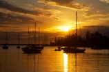 Australasian;Australia;Australian;boat;boats;break-of-day;calm;calmness;dawn;dawning;daybreak;estuaries;estuary;first-light;harbor;harbors;harbour;harbours;Hastings-River;haven;inlet;inlets;lagoon;lagoons;marina;marinas;mast;masts;Mid-North-Coast;Mid-North-Coast-NSW;Mid-North-Nsw;Mid-Northern-NSW;morning;N.S.W.;New-South-Wales;NSW;orange;peaceful;peacefulness;placid;Port-Macquarie;quiet;reflection;reflections;sail;sailing;serene;smooth;still;stillness;sunrise;sunrises;sunup;tidal;tide;tranquil;tranquility;twilight;water;yacht;yachts