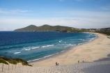Australasian;Australia;Australian;beach;beaches;coast;coastal;coastline;Forster;Mid-North-Coast;Mid-North-Coast-NSW;Mid-North-Nsw;Mid-Northern-NSW;N.S.W.;New-South-Wales;NSW;ocean;oceans;One-Mile-Beach;sand;sandy;sea;seas;shore;shoreline