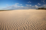 arid;Australasia;Australia;Australian;Australian-Desert;Australian-Deserts;Australian-Outback;back-country;backcountry;backwoods;country;countryside;desert;deserts;dry;dune;dunes;geographic;geography;Mungo-N.P.;Mungo-National-Park;Mungo-NP;N.S.W.;New-South-Wales;NSW;outback;prints;red-centre;remote;remoteness;ripple;ripples;rural;sand;sand-dune;sand-dunes;sand-hill;sand-hills;sand-ripple;sand-ripples;sand_dune;sand_dunes;sand_hill;sand_hills;sanddune;sanddunes;sandhill;sandhills;sandy;wilderness;wind-ripple;wind-ripples