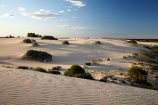 alone;arid;Australasia;Australia;Australian;Australian-Desert;Australian-Deserts;Australian-Outback;back-country;backcountry;backwoods;country;countryside;desert;deserts;dry;dune;dunes;geographic;geography;Mungo-N.P.;Mungo-National-Park;Mungo-NP;N.S.W.;New-South-Wales;NSW;outback;person;prints;red-centre;remote;remoteness;ripple;ripples;rural;sand;sand-dune;sand-dunes;sand-hill;sand-hills;sand-ripple;sand-ripples;sand_dune;sand_dunes;sand_hill;sand_hills;sanddune;sanddunes;sandhill;sandhills;sandy;solitary;tourism;tourist;tourists;walker;walking;wilderness;wind-ripple;wind-ripples