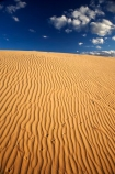 arid;Australasia;Australia;Australian;Australian-Desert;Australian-Deserts;Australian-Outback;back-country;backcountry;backwoods;country;countryside;desert;deserts;dry;dune;dunes;geographic;geography;lizard-print;lizard-prints;lizard-track;lizard-tracks;Mungo-N.P.;Mungo-National-Park;Mungo-NP;N.S.W.;New-South-Wales;NSW;outback;prints;red-centre;remote;remoteness;ripple;ripples;rock;rural;sand;sand-dune;sand-dunes;sand-hill;sand-hills;sand-ripple;sand-ripples;sand_dune;sand_dunes;sand_hill;sand_hills;sanddune;sanddunes;sandhill;sandhills;sandy;tracks;wilderness;wind-ripple;wind-ripples