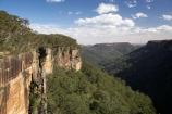 Australasia;Australia;escarpment;escarpments;Morton-N.P.;Morton-National-Park;Morton-NP;N.S.W.;national-park;national-parks;New-South-Wales;NSW;South-New-South-Wales;Southern-Highlands;Southern-New-South-Wales
