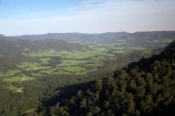 agricultural;agriculture;Australasia;Australia;country;countryside;escarpment;escarpments;farm;farming;farmland;farms;field;fields;horticulture;Kangaroo-Valley;Manning-Lookout;meadow;meadows;N.S.W.;New-South-Wales;NSW;paddock;paddocks;pasture;pastures;rural;South-New-South-Wales;Southern-Highlands;Southern-New-South-Wales