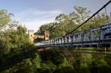 1898;Australasia;Australia;bridge;bridges;Hampden-Suspension-Bridge;heritage;historic;historic-bridge;historic-bridges;historical;historical-bridge;historical-bridges;history;Kangaroo-Valley;N.S.W.;New-South-Wales;NSW;old;road-bridge;road-bridges;South-New-South-Wales;Southern-Highlands;Southern-New-South-Wales;suspension-bridge;suspension-bridges;tradition;traditional;traffic-bridge;traffic-bridges