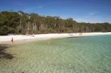 A.C.T.;ACT;aqua;aquamarine;Australasia;Australia;Australian-Capital-Territory;beach;beaches;blue;Booderee-N.P.;Booderee-National-Park;Booderee-NP;boy;boys;brother;brothers;child;children;clean-water;clear-water;coast;coastal;coastline;cobalt-blue;eucalypt;eucalypts;eucalyptus;eucalytis;girl;girls;Green-Patch-Beach;Greenpatch-Beach;gum;gum-tree;gum-trees;gums;Jervis-Bay;Jervis-Bay-Territory;kid;kids;little-boy;little-boys;little-girl;little-girls;N.S.W.;New-South-Wales;NSW;ocean;oceans;people;person;play;playing;sand;sandy;sea;seas;shore;shoreline;sibling;siblings;sister;sisters;South-New-South-Wales;Southern-New-South-Wales;swim;swimmers;swimming;tree;trees;turquoise