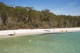 A.C.T.;ACT;aqua;aquamarine;Australasia;Australia;Australian-Capital-Territory;beach;beaches;blue;Booderee-N.P.;Booderee-National-Park;Booderee-NP;boy;boys;brother;brothers;child;children;clean-water;clear-water;coast;coastal;coastline;cobalt-blue;eucalypt;eucalypts;eucalyptus;eucalytis;girl;girls;Green-Patch-Beach;Greenpatch-Beach;gum;gum-tree;gum-trees;gums;Jervis-Bay;Jervis-Bay-Territory;kayak;kayaks;kid;kids;little-boy;little-boys;little-girl;little-girls;N.S.W.;New-South-Wales;NSW;ocean;oceans;people;person;play;playing;sand;sandy;sea;seas;shore;shoreline;sibling;siblings;sister;sisters;South-New-South-Wales;Southern-New-South-Wales;swim;swimmers;swimming;tree;trees;turquoise