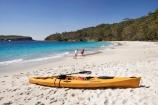 A.C.T.;ACT;aqua;aquamarine;Australasia;Australia;Australian-Capital-Territory;beach;beaches;blue;boat;boats;Booderee-N.P.;Booderee-National-Park;Booderee-NP;boy;boys;brother;brothers;canoe;canoes;child;children;clean-water;clear-water;coast;coastal;coastline;cobalt-blue;eucalypt;eucalypts;eucalyptus;eucalytis;girl;girls;gum;gum-tree;gum-trees;gums;Jervis-Bay;Jervis-Bay-Territory;kayak;kayaks;kid;kids;little-boy;little-boys;little-girl;little-girls;Murrays-Beach;Murrays-Beach;N.S.W.;New-South-Wales;NSW;ocean;oceans;play;playing;sand;sandy;sea;seas;shore;shoreline;sibling;siblings;sister;sisters;South-New-South-Wales;Southern-New-South-Wales;tree;trees;turquoise