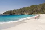 A.C.T.;ACT;aqua;aquamarine;Australasia;Australia;Australian-Capital-Territory;ball;beach;beaches;blue;Booderee-N.P.;Booderee-National-Park;Booderee-NP;boy;boys;child;children;clean-water;clear-water;coast;coastal;coastline;cobalt-blue;eucalypt;eucalypts;eucalyptus;eucalytis;gum;gum-tree;gum-trees;gums;Jervis-Bay;Jervis-Bay-Territory;kid;kids;little-boy;little-boys;Murrays-Beach;Murrays-Beach;N.S.W.;New-South-Wales;NSW;ocean;oceans;people;person;play;playing;sand;sandy;sea;seas;shore;shoreline;soccer-ball;South-New-South-Wales;Southern-New-South-Wales;tree;trees;turquoise