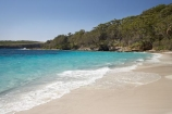 A.C.T.;ACT;aqua;aquamarine;Australasia;Australia;Australian-Capital-Territory;beach;beaches;blue;Booderee-N.P.;Booderee-National-Park;Booderee-NP;clean-water;clear-water;coast;coastal;coastline;cobalt-blue;eucalypt;eucalypts;eucalyptus;eucalytis;gum;gum-tree;gum-trees;gums;Jervis-Bay;Jervis-Bay-Territory;Murrays-Beach;Murrays-Beach;N.S.W.;New-South-Wales;NSW;ocean;oceans;sand;sandy;sea;seas;shore;shoreline;South-New-South-Wales;Southern-New-South-Wales;tree;trees;turquoise