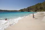 A.C.T.;ACT;aqua;aquamarine;Australasia;Australia;Australian-Capital-Territory;beach;beaches;blue;Booderee-N.P.;Booderee-National-Park;Booderee-NP;boy;boys;brother;brothers;child;children;clean-water;clear-water;coast;coastal;coastline;cobalt-blue;girl;girls;Jervis-Bay;Jervis-Bay-Territory;kid;kids;little-boy;little-boys;little-girl;little-girls;Murrays-Beach;Murrays-Beach;N.S.W.;New-South-Wales;NSW;ocean;oceans;play;playing;sand;sandy;sea;seas;shore;shoreline;sibling;siblings;sister;sisters;South-New-South-Wales;Southern-New-South-Wales;swim;swimmer;swimmers;swimming;turquoise
