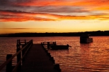 Australasia;Australia;boat;boats;calm;City-of-Shoalhaven;dusk;estuaries;estuary;evening;inlet;inlets;jetties;jetty;lagoon;lagoons;lake;lakes;N.S.W.;New-South-Wales;nightfall;NSW;orange;pier;piers;placid;quiet;reflection;reflections;Saint-Georges-Basin;Saint-Georges-Basin;serene;Shoalhaven;silhouette;silhouettes;sky;smooth;South-New-South-Wales;Southern-New-South-Wales;St-Georges-Basin;St-Georges-Basin;St.-Georges-Basin;St.-Georges-Basin;still;sunset;sunsets;The-Shoalhaven;tidal;tide;tranquil;twilight;water;waterside;wharf;wharfes;wharves