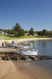 Australasia;Australia;beach;beaches;boat;boat-ramp;boat-ramps;boats;coast;coastal;coastline;coastlines;coasts;cruise;cruises;harbor;harbors;harbour;harbours;launch;launches;N.S.W.;New-South-Wales;NSW;pleasure-boat;pleasure-boats;sand;sandy;shore;shoreline;shorelines;shores;South-New-South-Wales;Southern-New-South-Wales;speed-boat;speed-boats;Ulladulla;water