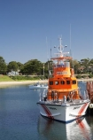 5211;Australasia;Australia;calm;coast;Coast-Guard-Boat;Coast-Guard-Boats;Coast-Guard-Rescue-Boat;Coast-Guard-Rescue-Boats;coastal;Coastal-Patrol-Rescue-Boat;coastguard;coastguard-boat;coastguard-boats;coastline;coastlines;coasts;Encounter;harbor;harbors;harbour;harbours;N.S.W.;New-South-Wales;NSW;orange;placid;quiet;reflection;reflections;Rescue-Boat;Rescue-Boats;serene;shore;shoreline;shorelines;shores;smooth;South-New-South-Wales;Southern-New-South-Wales;still;tranquil;Ulladulla;water