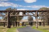 1903;australasia;Australasian;Australia;australian;bridge;bridges;Gundagai;heritage;historic;historic-bridge;historic-bridges;historical;historical-bridge;historical-bridges;history;Murrumbidgee-River-flood-plain;N.S.W.;New-South-Wales;NSW;old;old-bridge;old-bridges;Prince-Alfred-Bridge-Viaduct;rail-bridge;rail-bridges;railway-bridge;railway-bridges;railway-viaduct;railway-viaducts;road;roads;South-New-South-Wales;South-West-Slopes;Southern-New-South-Wales;timber-bridge;timber-bridges;timber-truss;timber-trusses;timber-viaduct;tradition;traditional;train-bridge;train-bridges;wooden-bridge;wooden-bridges