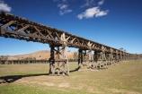 1903;australasia;Australasian;Australia;australian;bridge;bridges;Gundagai;heritage;historic;historic-bridge;historic-bridges;historical;historical-bridge;historical-bridges;history;Murrumbidgee-River-flood-plain;N.S.W.;New-South-Wales;NSW;old;old-bridge;old-bridges;Prince-Alfred-Bridge-Viaduct;rail-bridge;rail-bridges;railway-bridge;railway-bridges;railway-viaduct;railway-viaducts;South-New-South-Wales;South-West-Slopes;Southern-New-South-Wales;timber-bridge;timber-bridges;timber-truss;timber-trusses;timber-viaduct;tradition;traditional;train-bridge;train-bridges;wooden-bridge;wooden-bridges