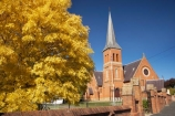 1886;All-Saints-Anglican-Chruch;All-Saints-Anglican-Church;All-Saints-Anglican-Chruch;All-Saints-Anglican-Church;australasia;Australasian;Australia;australian;autuminal;autumn;autumn-colour;autumn-colours;autumnal;bell-tower;bell-towers;building;buildings;cathedral;cathedrals;christian;christianity;church;churches;color;colors;colour;colours;deciduous;faith;fall;heritage;historic;historic-building;historic-buildings;historical;historical-building;historical-buildings;history;leaf;leaves;N.S.W.;New-South-Wales;NSW;old;place-of-worship;places-of-worship;religion;religions;religious;season;seasonal;seasons;Snowy-Mountains;Snowy-Mountains-Drive;South-New-South-Wales;Southern-New-South-Wales;spire;spires;steeple;steeples;tradition;traditional;tree;trees;Tumut