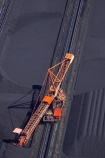 aerial;aerial-photo;aerial-photograph;aerial-photographs;aerial-photography;aerial-photos;aerial-view;aerial-views;aerials;Australasia;Australia;Australian;Bucket-Wheel-Reclaimer;Bucket-Wheel-Reclaimers;Carrington-Coal-Terminal;climate-change;coal;coal-depot;coal-industry;coal-stack;coal-stacking;coal-stacks;coal-stockpile;coal-stockpiles;coal-stockpiling;conveyer;conveyer-belt;conveyer-belts;conveyers;energy;equipment;fossil-fuel;fossil-fuels;fuel;global-warming;heavy-equipment;heavy-machine;heavy-machinery;heavy-machines;industrial;industry;machine;machinery;N.S.W.;natural;New-South-Wales;Newcastle;non-renewable;non_renewable;non_sustainable;nonrenewable;nonsustainable;NSW;Port-Waratah-Coal-Services-Limited;power;PWCS;reclaimer;resource