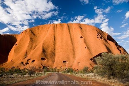 Anugu;arid;Australasia;Australia;Australian;Australian-Desert;Australian-Deserts;Australian-icon;Australian-icons;Australian-landmark;Australian-landmarks;Ayers-Rock;Ayers-Rock-Uluru;back-country;backcountry;bend;bends;centre-line;centre-lines;centre_line;centre_lines;centreline;centrelines;corner;corners;Desert;Deserts;driving;highway;highways;icon;iconic;icons;landmark;landmarks;Monolith;Monoliths;N.T.;National-Park;National-Parks;Northern-Territory;NT;open-road;open-roads;Outback;red-centre;road;road-trip;roads;rock;rock-formation;rock-formations;rocks;Sacred-Aboriginal-Site;The-Outback;The-Rock;transport;transportation;travel;traveling;travelling;trip;Uluru;Uluru-_-Kata-Tjuta-National-Park;Uluru-_-Kata-Tjuta-World-Heritage-Area;Uluru-Ayers-Rock;Uluru_Kata-Tjuta;UNESCO;Unesco-world-heritage-area;World-Heritage-Area;World-Heritage-Areas