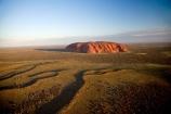 aerial;aerial-photo;aerial-photography;aerial-photos;aerial-view;aerial-views;aerials;Anugu;arid;Australasia;Australia;Australian;Australian-Desert;Australian-Deserts;Australian-icon;Australian-icons;Australian-landmark;Australian-landmarks;Ayers-Rock;Ayers-Rock-Uluru;back-country;backcountry;Desert;Deserts;icon;iconic;icons;landmark;landmarks;last-light;Monolith;Monoliths;N.T.;National-Park;National-Parks;Northern-Territory;NT;orange;Outback;red;red-centre;rock;rock-formation;rock-formations;rocks;Sacred-Aboriginal-Site;sunset;sunsets;The-Rock;Uluru;Uluru-_-Kata-Tjuta-National-Park;Uluru-_-Kata-Tjuta-World-Heritage-Area;Uluru-Ayers-Rock;Uluru_Kata-Tjuta;UNESCO;Unesco-world-heritage-area;World-Heritage-Area;World-Heritage-Areas